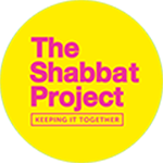 Shabbat project