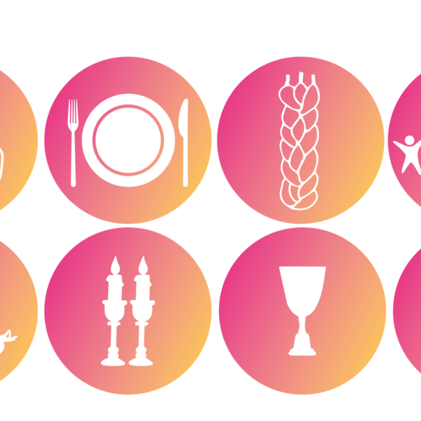 Shabbat_Project_Symbols_ALL